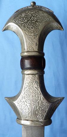 arab-jambiya-dagger-3