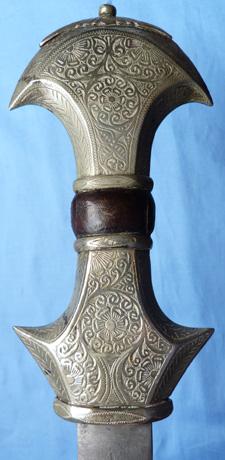 arab-jambiya-dagger-4