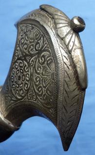 arab-jambiya-dagger-5