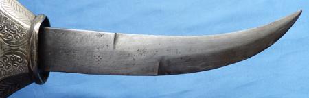 arab-jambiya-dagger-6