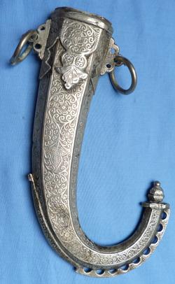 arab-jambiya-dagger-9