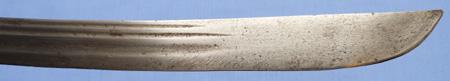 arab-silver-hilted-sword-7