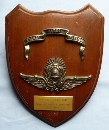 argentine-war-plaque-1