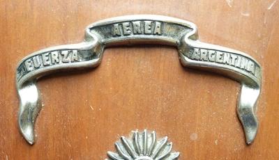 argentine-war-plaque-2