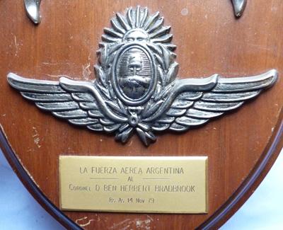 argentine-war-plaque-3