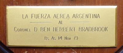 argentine-war-plaque-4