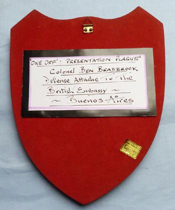 argentine-war-plaque-5