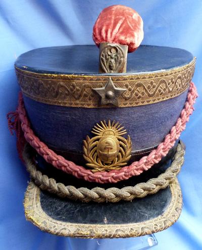 argentinian-army-shako-helmet-1