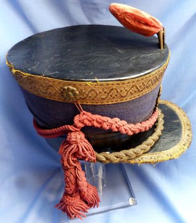 argentinian-army-shako-helmet-2
