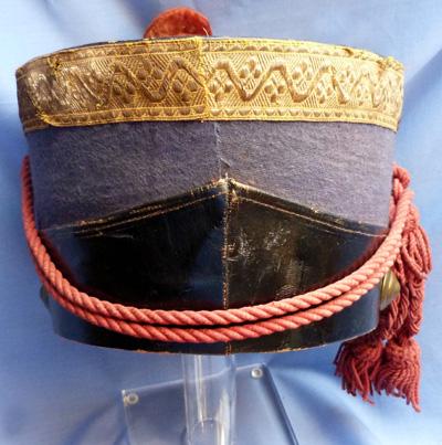 argentinian-army-shako-helmet-3
