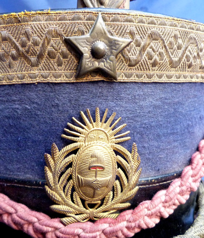 argentinian-army-shako-helmet-5