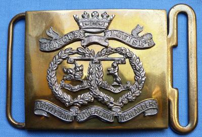 argyll-sutherland-highlanders-belt-buckle-1