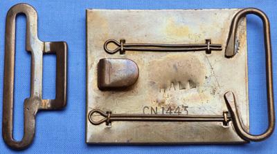 argyll-sutherland-highlanders-belt-buckle-2