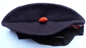 argylls-glengarry-cap-2