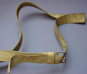 1700-hatchet-6