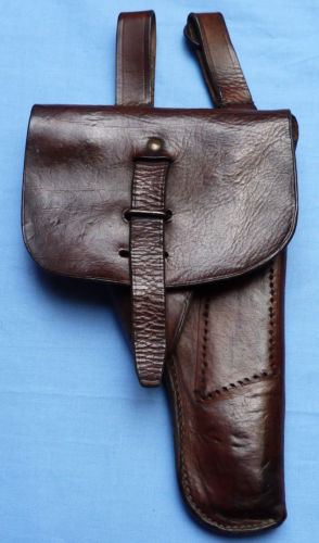 army-holster-1