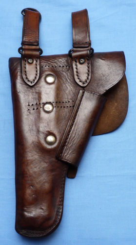 army-holster-2