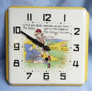 art-deco-childrens-clock-1