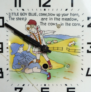 art-deco-childrens-clock-2