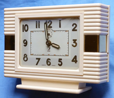 art-deco-clock-french-1