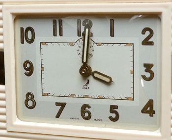 art-deco-clock-french-3