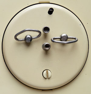 art-deco-clock-french-4
