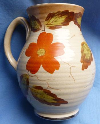 arthur-wood-jug-1