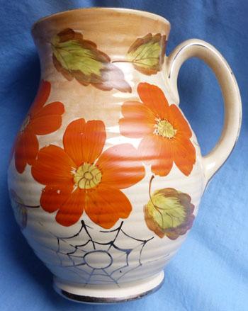arthur-wood-jug-2