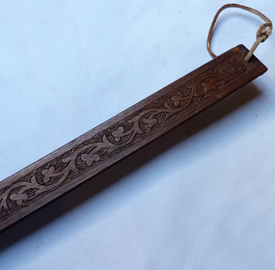 arts-and-crafts-bellows-6