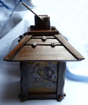 arts-and-crafts-lantern-1