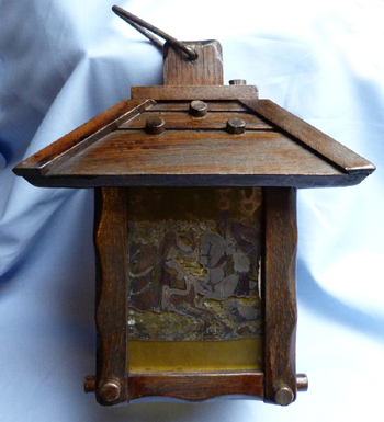 arts-and-crafts-lantern-2