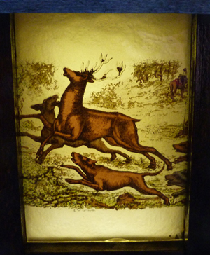 arts-and-crafts-lantern-5