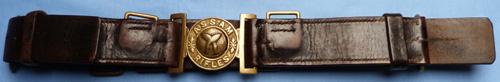 assam-rifles-belt-buckle-1