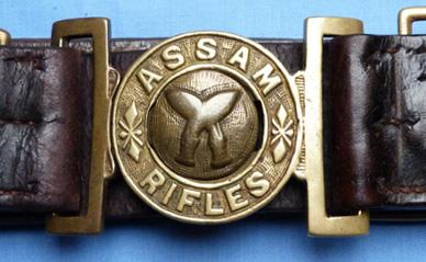 assam-rifles-belt-buckle-2