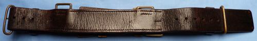 assam-rifles-belt-buckle-3