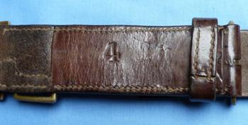 assam-rifles-belt-buckle-5