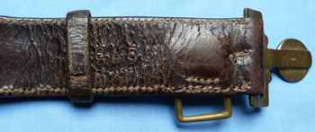 assam-rifles-belt-buckle-6