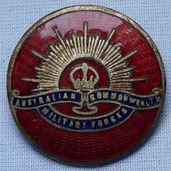 australian-army-brooch-1