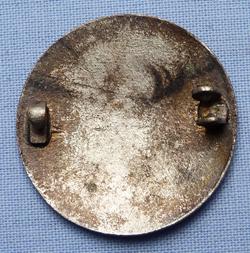 australian-army-brooch-2