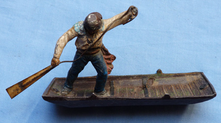 austrian-antique-cold-painted-figure-1