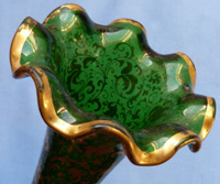 austrian-glass-vase-2