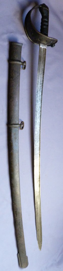 austrian-model-1845-cavalry-sword-2