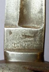 austrian-model-1861-cavalry-sword-10