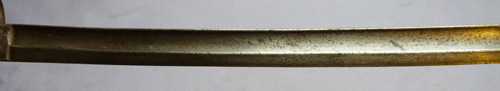 austrian-model-1861-cavalry-sword-11