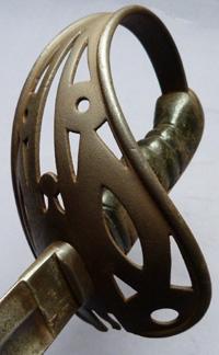 austrian-model-1861-cavalry-sword-4