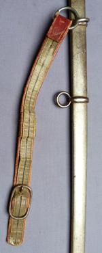 austrian-model-1907-sword-10