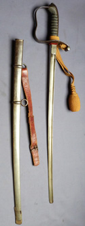 austrian-model-1907-sword-2