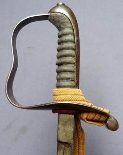 austrian-model-1907-sword-3