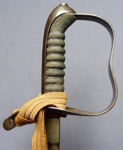 austrian-model-1907-sword-4