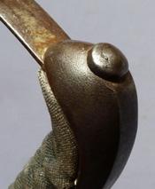 austrian-model-1907-sword-5